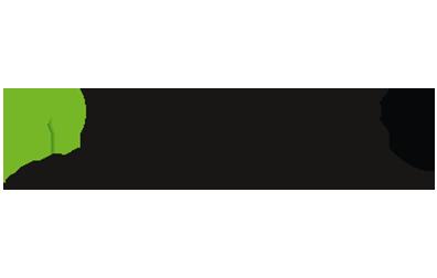AD megatec logo