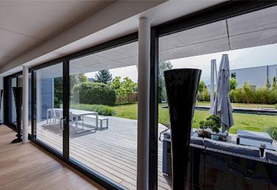 aluminium ramen en deuren 2