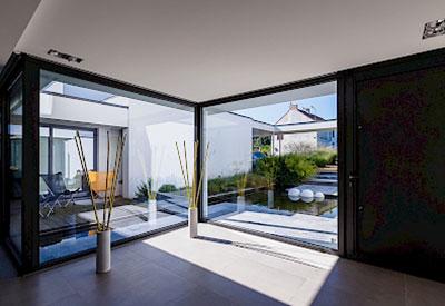 aluminium ramen en deuren 1