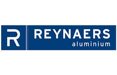 Reynaers logo