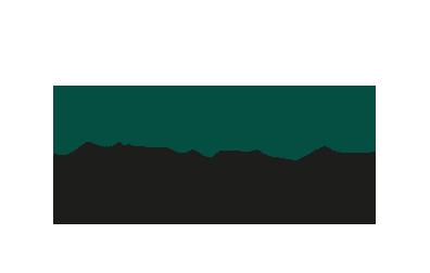 Harol logo Toffly